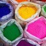Disediakan 1,5 Ton color powder utk Semarang @RunColorParty Pasti seru! Mau ikutan? Follow @RunColorParty http://t.co/fgKoFIm8qq