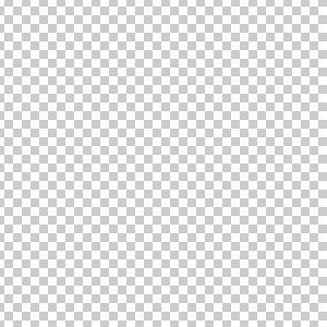 業者「お前絵師だな?」 絵師「ちがいます」 業者「この画像が何か言ってみろ」 絵師「透明です」 業者「捕まえろ」 #絵師狩り http://t.co/9XLRkGI17Y