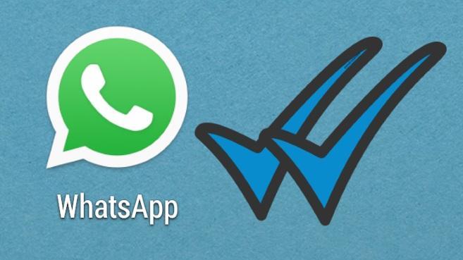 Danos tu opinión del #DobleCheckAzul de @WhatsApp ataca tu intimidad? #debatesPCW http://t.co/o6PK2CeD0w http://t.co/F8z934qb3S