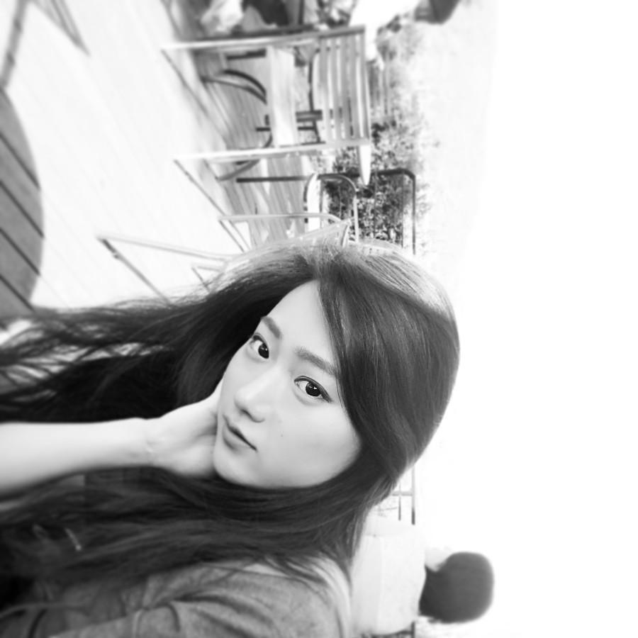 韓英恵の画像 p1_33
