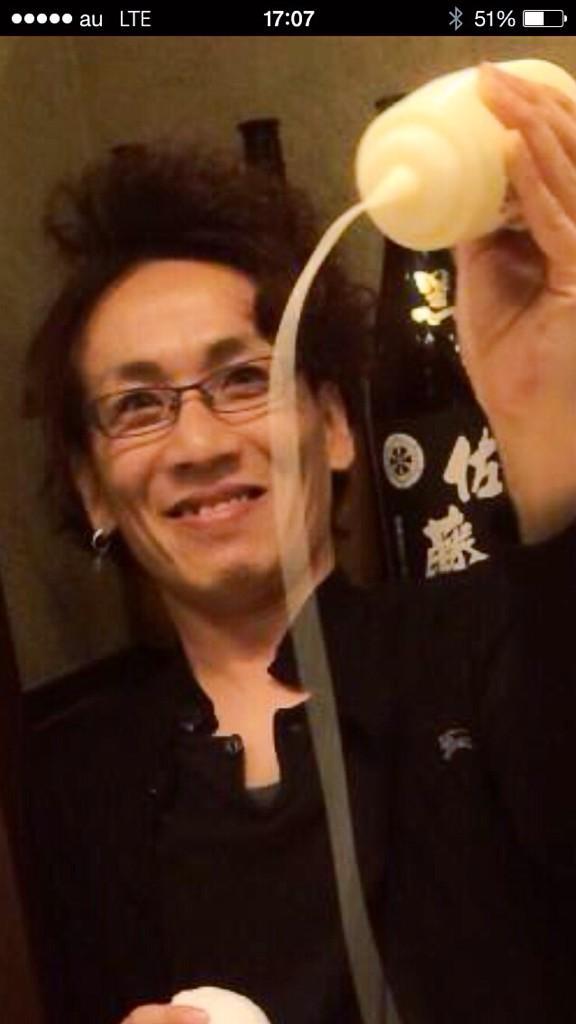 【花少年バディーズ】本日はミネムラ(ボク)の誕生日です!おめポン! http://t.co/uirvx22Lgs