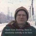Life in Wisconsin. http://t.co/2Cw9KCXPxA