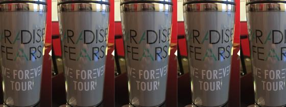 follow and RETWEET for a chance to win a free PF tumbler! http://t.co/wUMyEzEZI4
