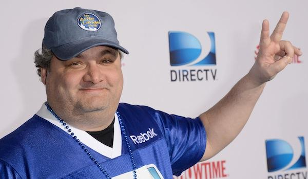 15 Offensive Artie Lange Quotes That Didn't End The World-- @ArtieQuitter Style : http://t.co/2RMIBRBxzD http://t.co/23D3tdmMm8