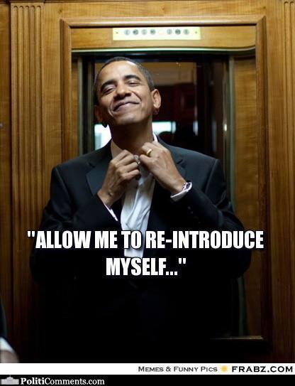 Ok, this made my day - go get them, Mr. President!! @BarackObama http://t.co/ZvXwqD7BXS