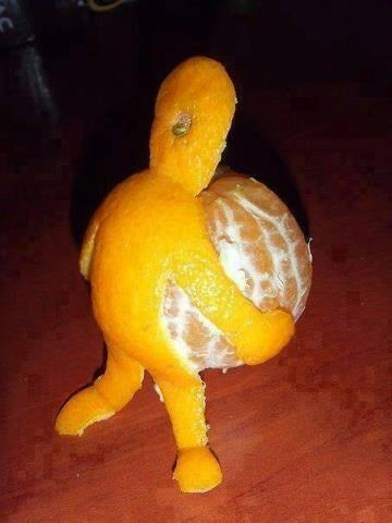 Sometimes you just have to pick yourself up and carry on. http://t.co/F4GENd7ydn
