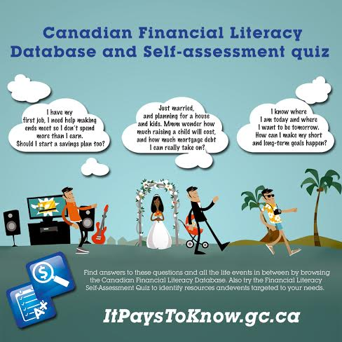 Hundreds of Canadian resources to help improve financial literacy http://t.co/Z1LTwTGR2I  #FinLitConf #FLM2014 http://t.co/T7U6ezgCh0