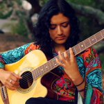 In case you missed her last night, Lowden Young Guitarist of the Year @JanetNoguera1 is in @matchetts tomorrow at 2pm http://t.co/oA9N9DqP46