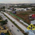 #QueNoSeTeOlvide Avenida Acueducto ya quedó lista #Entérate aquí los detalles http://t.co/wMWX3hZh23 http://t.co/FTbYwqsrYw