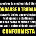 #Ayotzinapa #MexicoRojo #Mexico #Guerrero #Iguala #primerotuImagen #20Nmx http://t.co/wGmGKxcqnQ