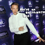#Diplo is STILL feuding with #TaylorSwift's fans despite burying the hatchet with #Lorde! http://t.co/gb5msjM6r3