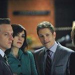 Blog Legendado: 5 séries de advogado que você deveria assistir http://t.co/9q9VE06Q2W #G1 http://t.co/k2CgBBNpsq
