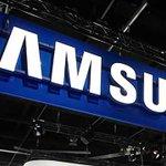 Samsung tendrá a la venta productos a Sicad I en las próximas semanas http://t.co/eZxak44SWb http://t.co/tsIZQv8oss
