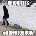 #BuffaloSnow #BuffaSnow #Buffalo http://t.co/nGZkfKIaNr