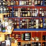 Vendedores de licores no podrán subir precios en diciembre http://t.co/433uVXYOKf http://t.co/E0mcMFK7Yk