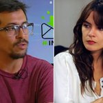 Crisis en @uarcis : vocero acusa total indiferencia de @camila_vallejo. @EugenioFigueroa http://t.co/yTR7IWZVWn http://t.co/00z8uzOVyi