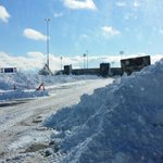 The Ralph. @WKBW http://t.co/rk2Bmph5cy