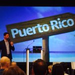 First year for Puerto Rico #H3Conference #withlovefrompuertorico @withlovefrompr http://t.co/PKlPJxVIMJ