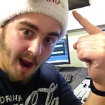 Xmas special is complete. Tune into @CalonFM throughout the Xmas holidays to hear it, and more awesome specials. http://t.co/disFDcRNeS