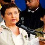 Lucena y Oblitas pueden optar nuevamente al CNE, dice Comité de Postulaciones http://t.co/VPDIwNnGEs http://t.co/HJoHQojmGT