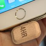 Mini Power is een duurzaam 'oplaadpilletje' voor smartphones http://t.co/lZqNcMFeSx http://t.co/FRJHaOSzYp