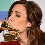 Muchas felicidades a @MarianaVega por su #LatinGRAMMY 2014 #Venezuela @CircuitoOnda @rumberos http://t.co/bEoEsN7mUa http://t.co/Cl7FOJ6yzg