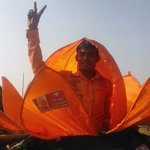 In PM Narendra Modis Jharkhand election rally, a pitch for full majority http://t.co/gih0vO8Ljo http://t.co/TWfZ3QBKvm