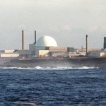 Radioactive leak as fire strikes Scottish nuclear plant http://t.co/XFtr2Op6H3 http://t.co/Pw6keXRdZz