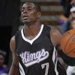 Daily Dose - @docktora recaps an interesting two-game night in the NBA and more. http://t.co/1tlP9mH2Ym http://t.co/AJorJuwWvv