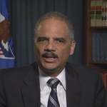 Attorney General Holder releases video on maintaining public safety ahead of Ferguson decision http://t.co/RG25O8oWhf http://t.co/9880Rv7H1U