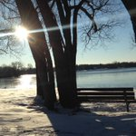 Rogers Cove revisited @Ptbo_Canada http://t.co/xSr2IUoXLa