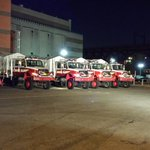 #FDNY is sending 35 members of the Incident Management Team to #Buffalo to help the city after the record snowfall. http://t.co/MAbyi8bLoZ