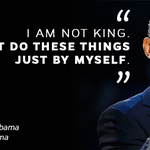 A reminder on #immigration FROM President Obama, TO President Obama → http://t.co/Yp4McLYpw8
