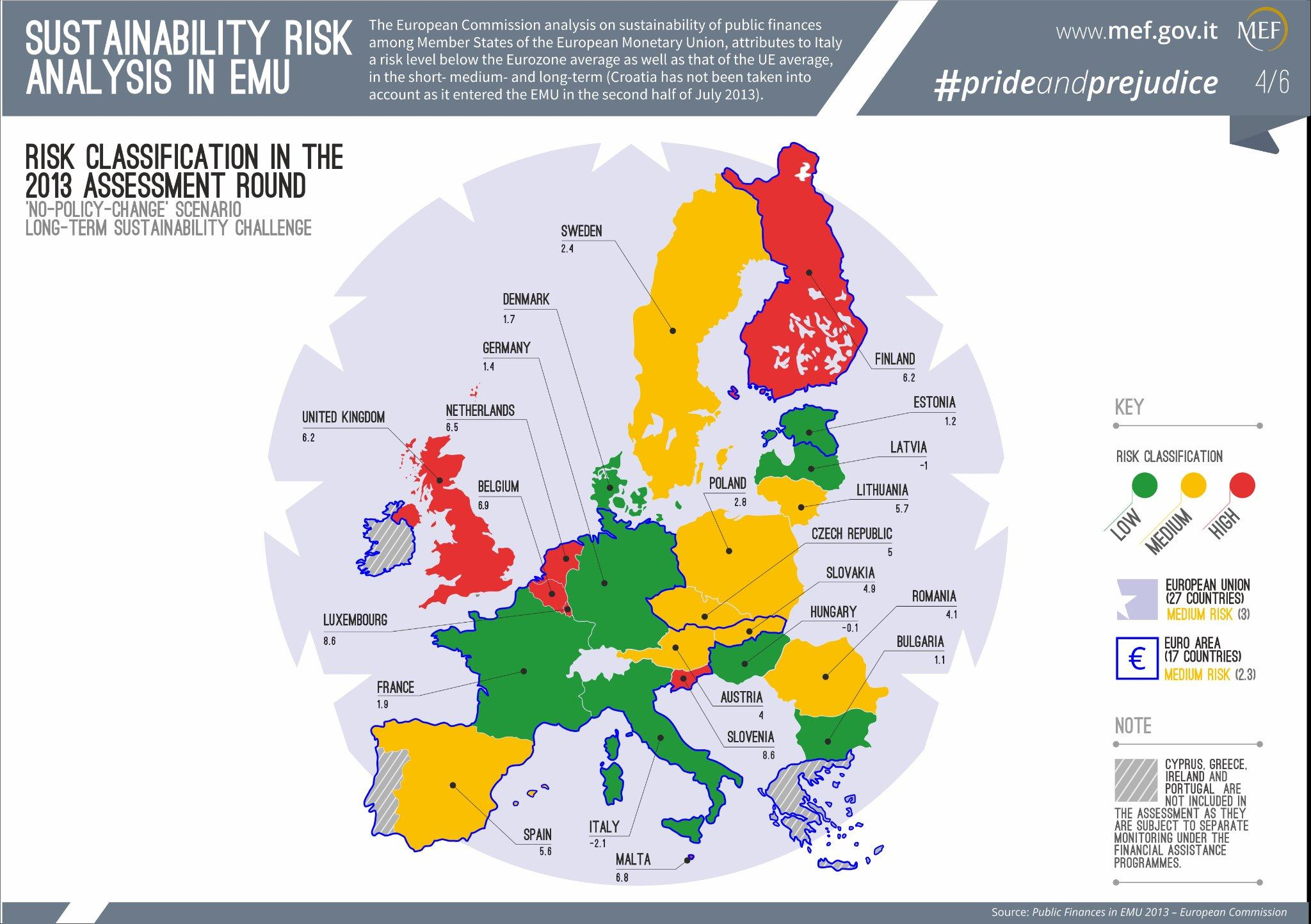 why would a country want to join the european monetary union Read cnn's eurozone fast facts and learn more about the common currency zone of the european union the sole currency of eurozone member countries.