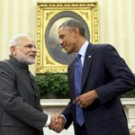 PM Narendra Modi invites US President Barack Obama to grace the occasion of Republic Day as Chief Guest. http://t.co/e4Ur6kzwvN