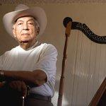 """#Orgulloso de Juan Vicente Torrealba y su #LatinGRAMMY por """"la Herencia Musical"""" @noticias24 http://t.co/paN3VLRhwk http://t.co/1NkObSWmWN"""