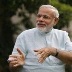 #Alert | Prime Minister Narendra Modi invites US President Barack Obama to be Chief Guest at next Republic Day: PTI http://t.co/VSansuN8nt