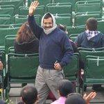#Mufflerman, the new Indian superhero? http://t.co/jA2OwHTz6V http://t.co/iIhE7TBcBe