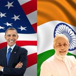 BREAKING | PM @narendramodi invites US President @BarackObama to be the chief guest at Republic Day celebrations http://t.co/6PWhttXFdp