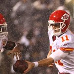 #Chiefs Tweets: #Chiefs Playoff Outlook Top 5 Headlines 11/21: http://t.co/Kuv4elKNYV http://t.co/RBBrCBAylM #NFL http://t.co/hwwYuBR0ar