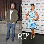 RT Unfortunately, #DiemBrown isn't the only MTV reality star who died too soon http://t.co/qAwwW9qWUT