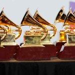 Lista de ganadores de los Latin Grammy 2014 http://t.co/9famJMDvDZ http://t.co/ZPn1rhmWp9