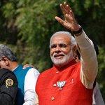 NEWS ALERT: PM Narendra Modi invites US President Barack Obama as chief guest on Republic Day http://t.co/CZG1mbxKt3
