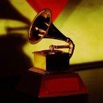 Aquí los ganadores de Latin Grammy 2014 http://t.co/5UXkYUupJy http://t.co/68DzClaqfZ