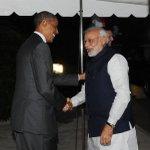 PM @narendramodi invites President @BarackObama to be chief guest at Republic Day celebrations http://t.co/3JntBPMrFK http://t.co/9XUmzCdsOA