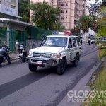 #21N Asesinan a hombre para robarle la moto en Los Campitos http://t.co/RMCSjYlBhR http://t.co/H3bMaY3Q1q