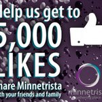 Help us get to 5K! Like our Facebook page. http://t.co/Vbh0EyeI1S #muncie #BallState http://t.co/jhkO9xCStn