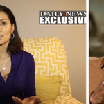 Another Woman Accuses Bill Cosby Of Sexual Assault http://t.co/6H1GvcryQO http://t.co/o4cVBl7FPX