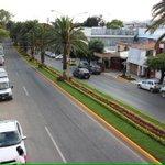Buenos días, el @goboax a través de la #SINFRA reconstruyó y rehabilitó 72 calles y avenidas de la Cd. #Oaxaca http://t.co/nealrYI0qg