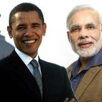 BREAKING | Prez @BarackObama accepts PM @narendramodis invite to be chief guest at this years R-Day celebrations http://t.co/fVrdjajTW7